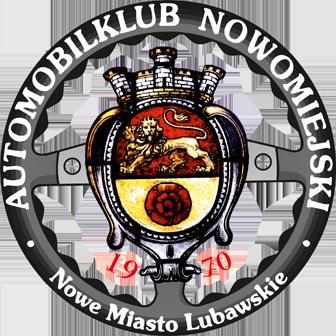 Automobilklub Nowomiejski