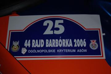 44_barborka_1
