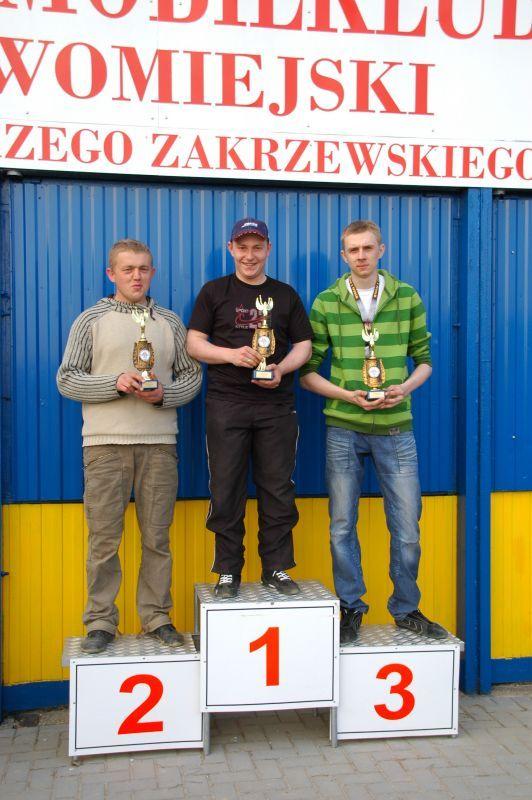 7_sprint_2011_11