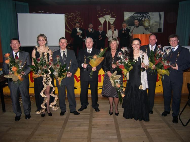 gala_nowomiejska_2006_5