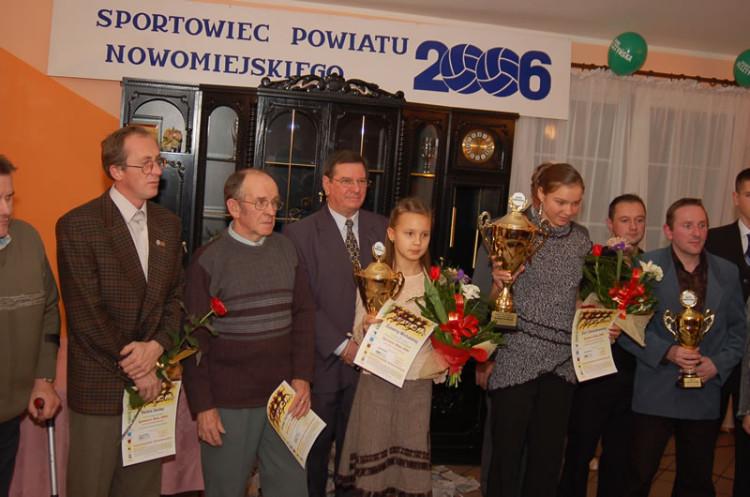 genstwa_2006_3