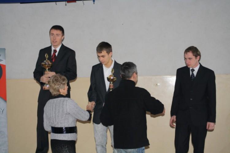 zakonczenie_sezonu_2010_1