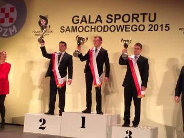 idz_podium