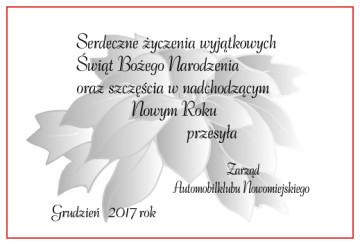 zyczeniakn17