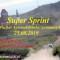 Super Sprint 25.08.2019