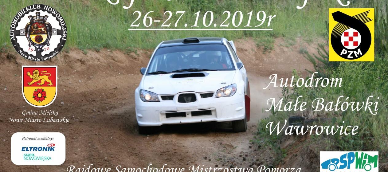 plakat_nowomiejski
